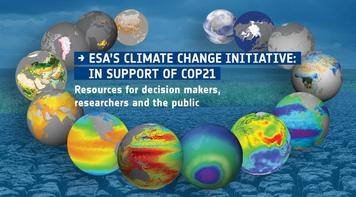 CCI_COP21.jpg